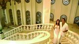 Romano Palace Hotel & Suites Lobby