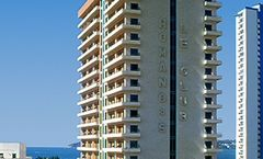 Casa Inn Acapulco