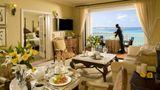 Sandals Royal Bahamian Suite