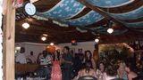 Sunrise Beach Club & Villas Banquet