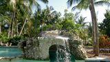Sunrise Beach Club & Villas Pool