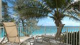 Sunrise Beach Club & Villas Suite