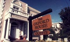Oxford House