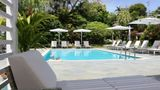 Rosedon Hotel Pool