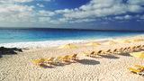 Coco Reef Resort Beach