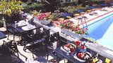 Coco Reef Resort Pool