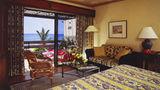 Coco Reef Resort Room