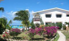 Carimar Beach Club