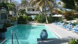 Shoal Bay Villas Pool