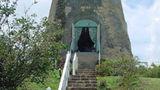 Hawksbill by Rex Resort Spa