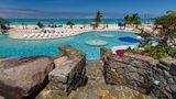 Starfish Jolly Beach Resort Pool