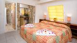 Starfish Jolly Beach Resort Suite