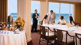 Hotel Riu Palace Antillas Banquet