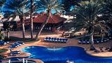 Hotel Riu Palace Antillas Pool