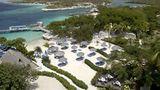 Dreams Curacao Resort, Spa & Casino Exterior