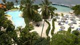 Dreams Curacao Resort, Spa & Casino Pool