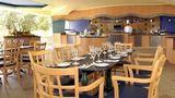 Dreams Curacao Resort, Spa & Casino Restaurant