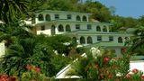 Blue Horizons Garden Resort Exterior