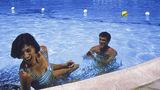 Shaw Park Beach Hotel Pool