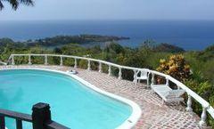 Fern Hill Club Hotel & Villa Resort
