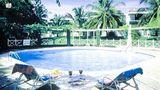 Goblin Hill Villas at San San Pool