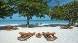 Grand Pineapple Beach Negril Health