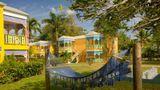 Grand Pineapple Beach Negril Lobby