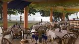Grand Pineapple Beach Negril Restaurant