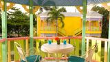 Grand Pineapple Beach Negril Suite