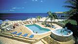 Samsara Resort Pool