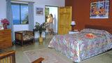 Samsara Resort Room