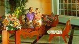Rooms on the Beach, Ocho Rios Lobby