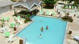 Rooms on the Beach, Ocho Rios Pool