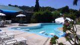 Toby's Resort Pool