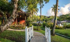 East Winds Resort Ltd