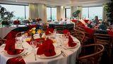 Kapok Hotel Banquet