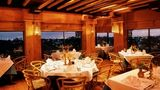 Kapok Hotel Restaurant