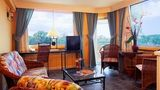 Kapok Hotel Suite