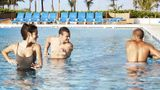 Club Med Turkoise Health