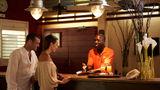 Club Med Turkoise Lobby