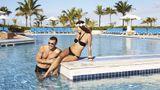 Club Med Turkoise Pool