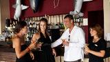 Club Med Turkoise Restaurant