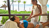 Club Med Turkoise Spa