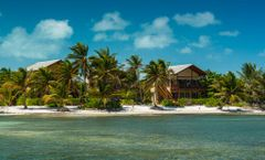 El Pescador Resort