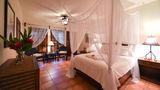 Victoria House Suite