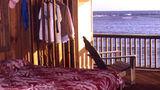 CoCo View Resort Room