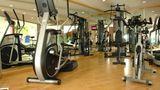 <b>Riande Aeropuerto Hotel & Resort Health</b>