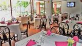 <b>Riande Aeropuerto Hotel & Resort Restaurant</b>