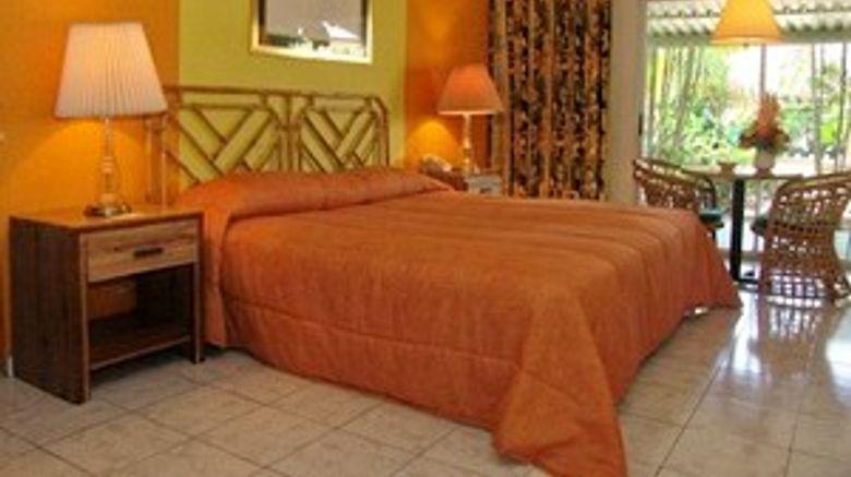 <b>Riande Aeropuerto Hotel & Resort Suite</b>