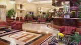 Castelar Hotel and Spa Restaurant